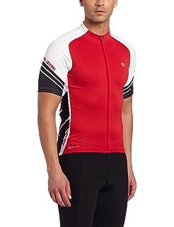 14882538b Amazon.com   Pearl Izumi Men s Elite LTD Jersey   Cycling Jerseys ...