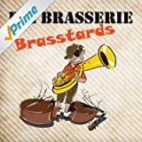 Brasstards