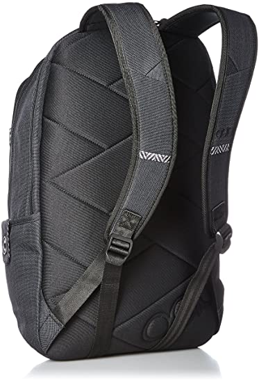 69699de273 Amazon.com  OGIO Soho Women s Laptop Backpack (11400403)  Sports   Outdoors