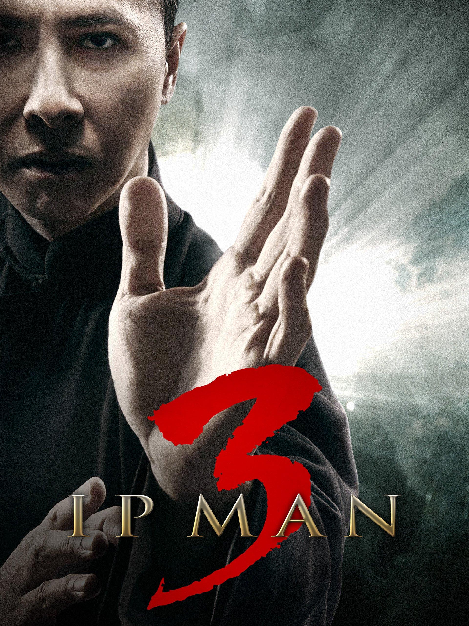 watch ip man 3 online free english