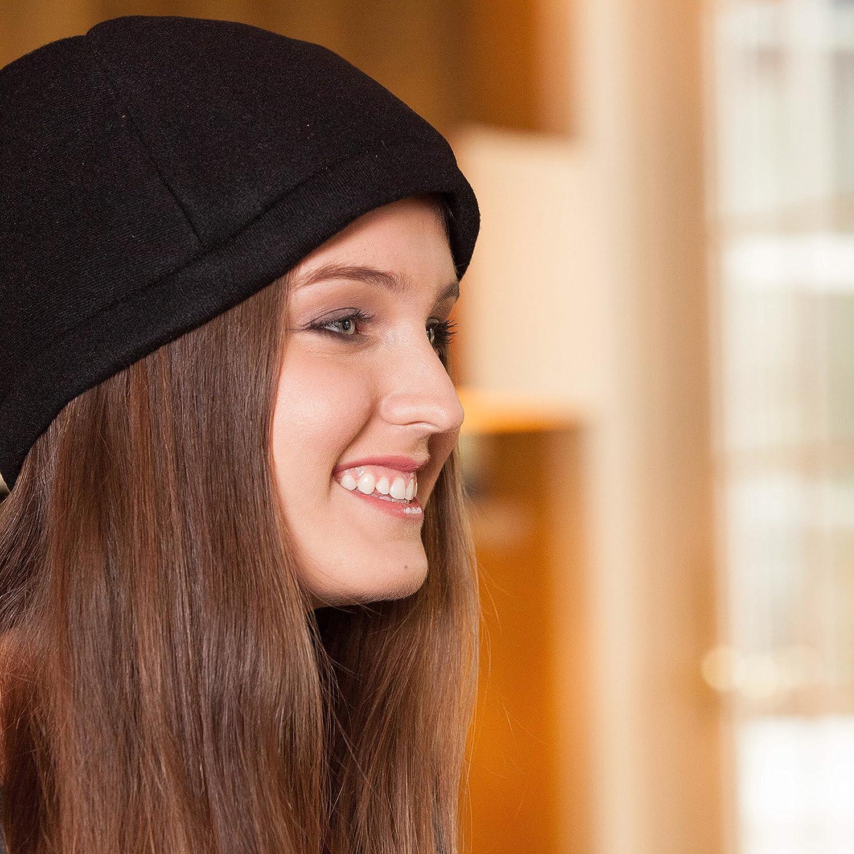 Amazon Migraine Hat Wearable Ice Hat To Reduce Migraine