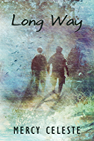 Long Way (Adventures INK Book 2)