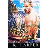 Alpha Wolf (Black Mesa Wolves Book 2)