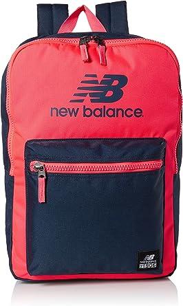 new balance hommes 445