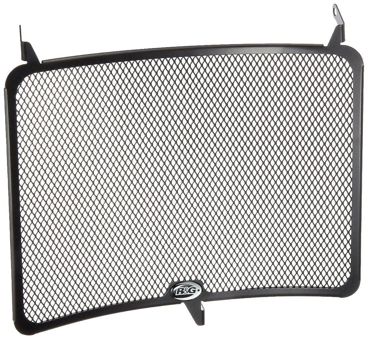 派生する予測人に関する限りオートバイ用 水タンクカバー ラジエーター ガード プロテクター ラジエーターグリルガードカバー 水タンク保護 防塵 放熱 ステンレス鋼 BMW G310R