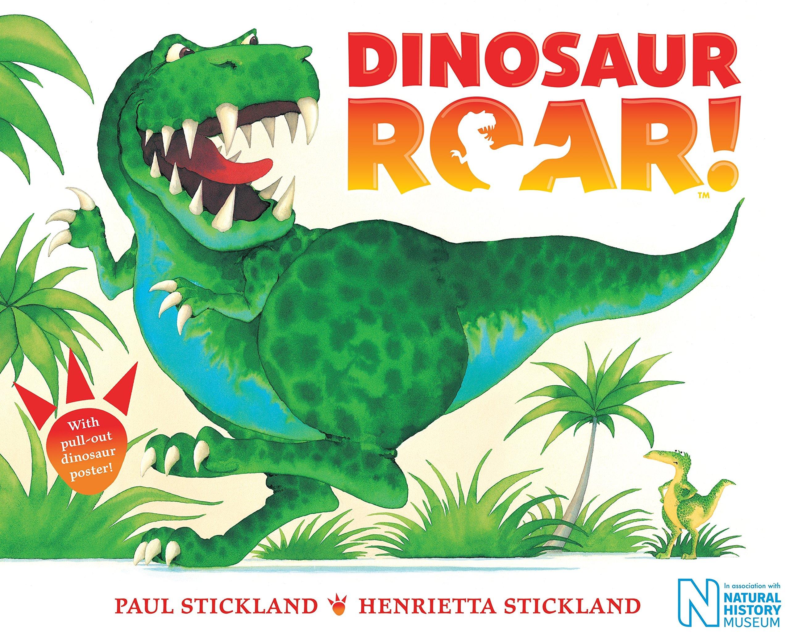 Image result for dinosaur roar