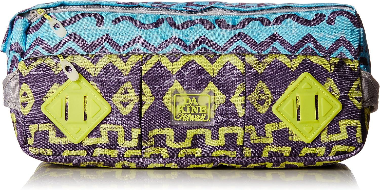 Tribe Sac Banane Dakine Aux Hip Pack 10L