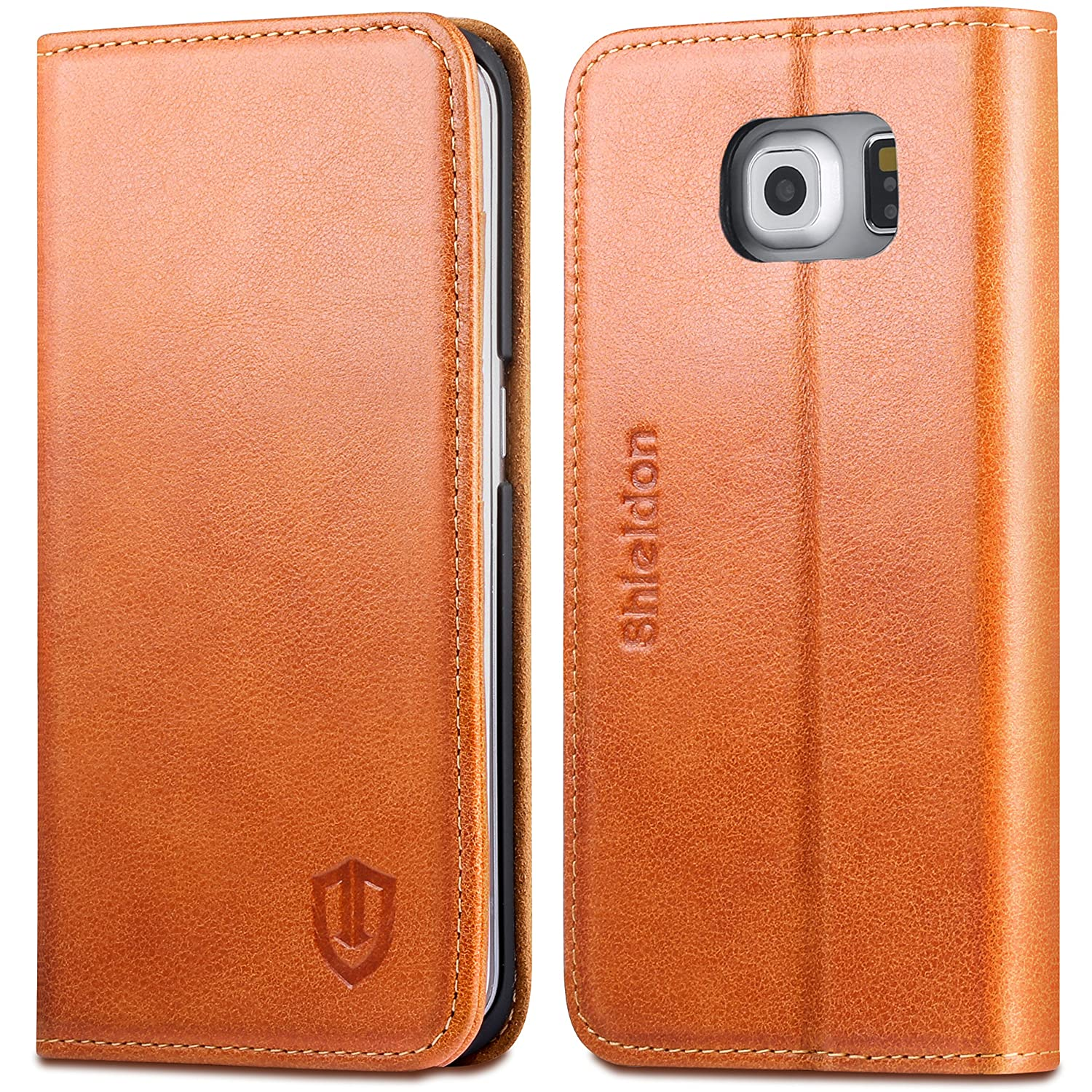 samsung s6 phone case magnetic