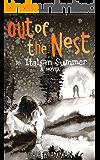 Out of the Nest: An Italian Summer (The Italian Saga Book 2) (English Edition)