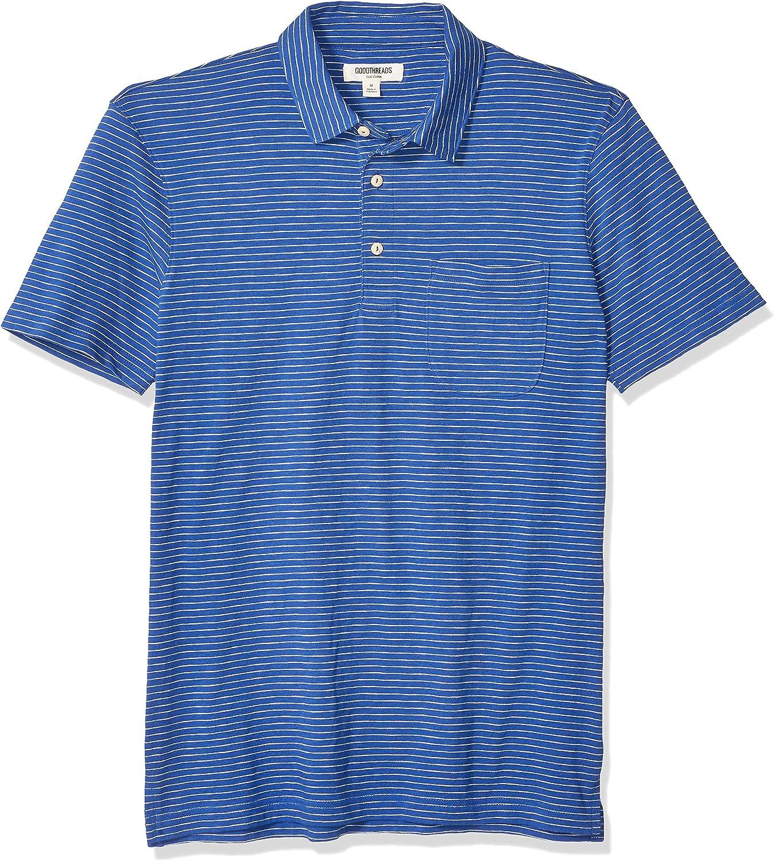 Live Laugh Love Men Regular Fit Cotton Polo Shirts Classic Short Sleeve Polo White