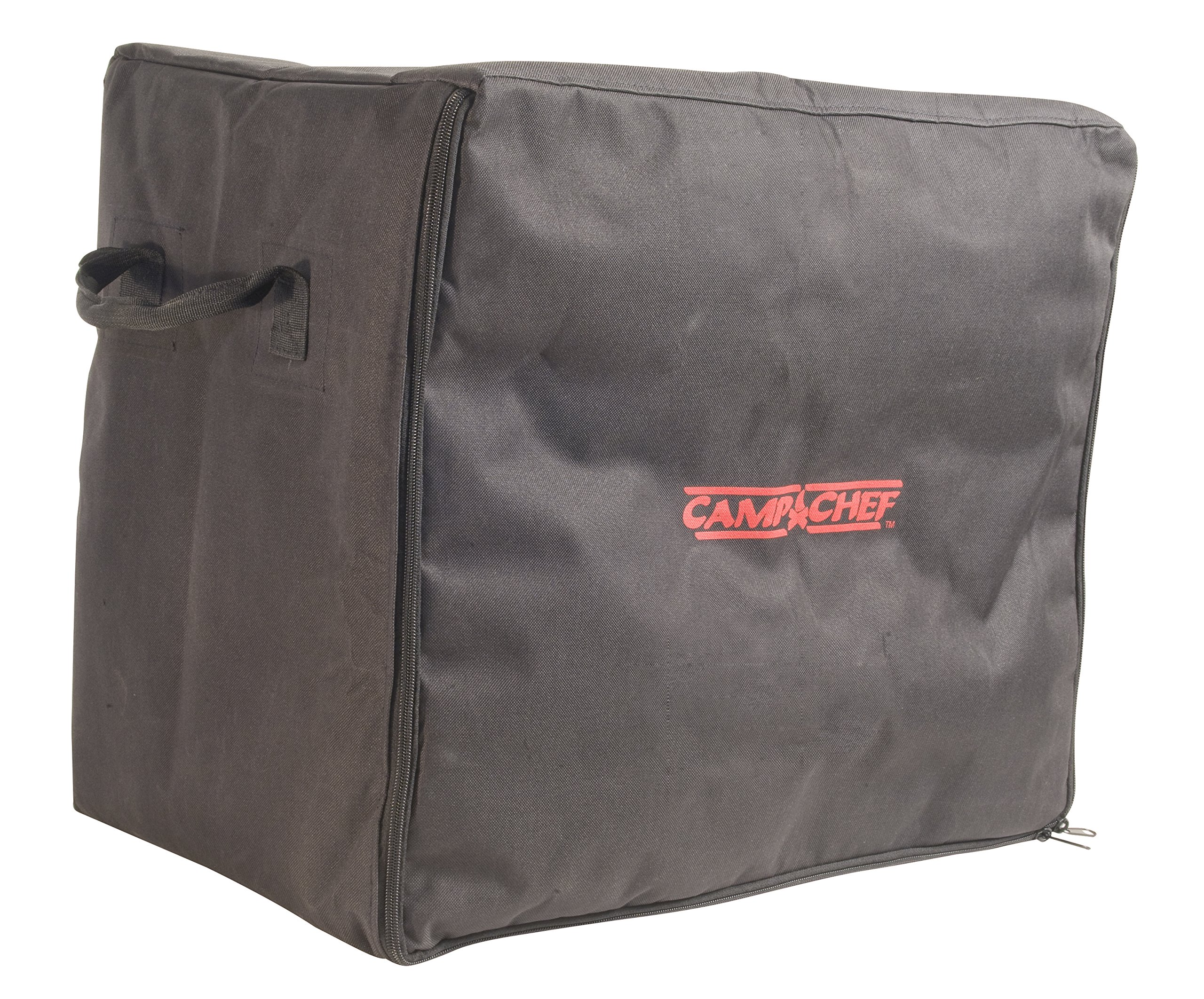 Camp Chef Camp Oven Carry Bag by Camp Chef