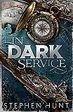 In Dark Service (Far Called Trilogy Series)