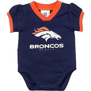 Amazon.com  Denver Broncos Fan Shop 61e0b94c5
