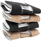 0eecd81496e5 Panda Paws - Gymnastics Wrist Support Wraps | Comfortable & Low Profile