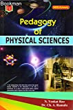 Pedagogy Of Physical Sciences