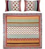 Greenland Home Fashions Thalia Quilt Set