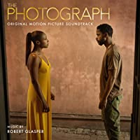 The Photograph (Original Motion Picture Soundtrack)