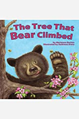 The Tree That Bear Climbed Audible Audiobook