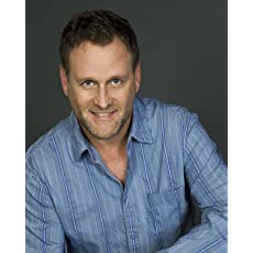 david coulier