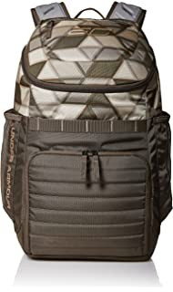 05264461e984 Amazon.com  Under Armour Storm Hustle II Backpack