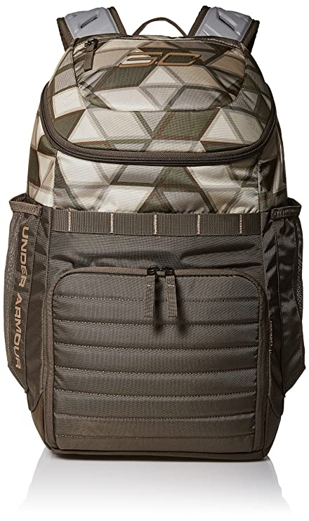 b65892a88c Amazon.com  Under Armour SC30 Undeniable Backpack  Sports   Outdoors