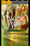 Ben's Rainbow (Rainbow Key Book 3)