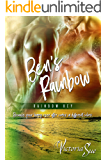 Ben's Rainbow (Rainbow Key Book 3) (English Edition)