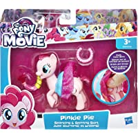 My Little Pony Sürprizli Ponyler E0186-E0689