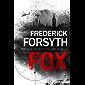 The Fox (English Edition)