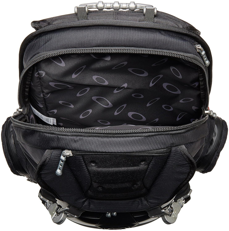 87bfe8ed6f9 Oakley Men s Lunch Box Backpack