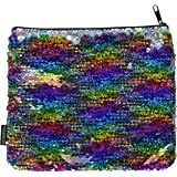 Style.Labs Magic Sequin Pouch, Rainbow (76406)