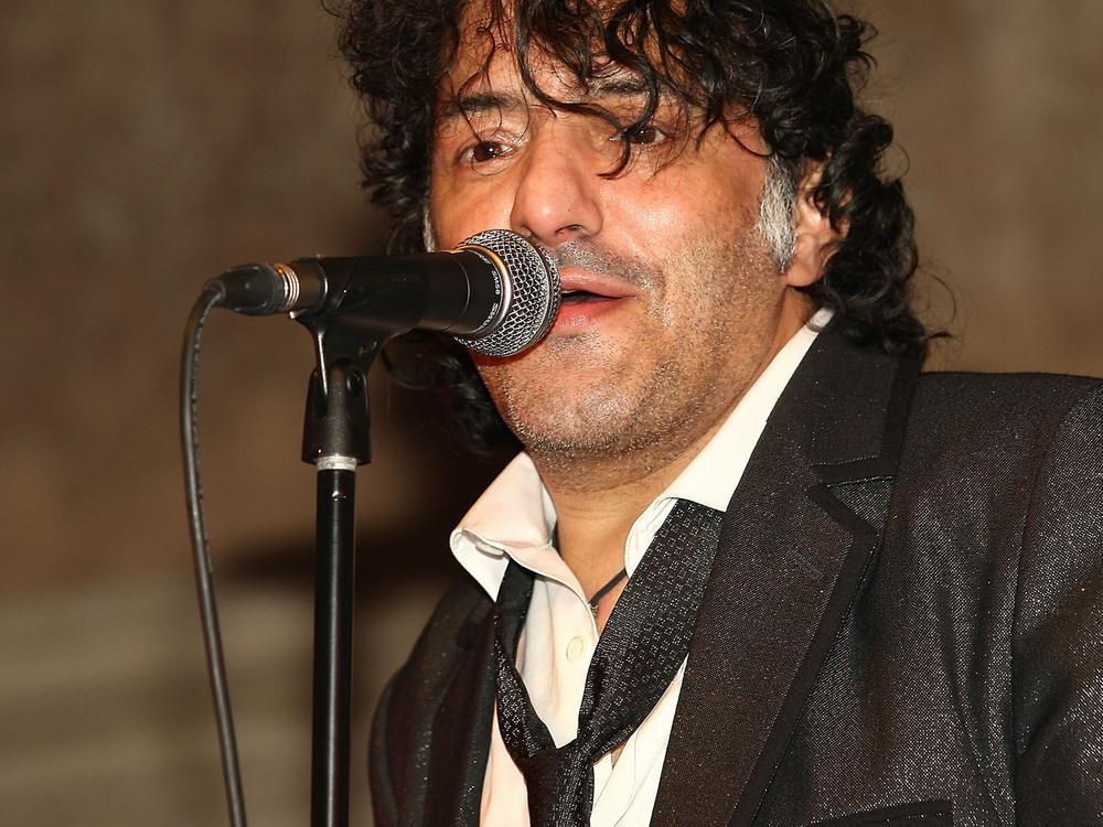 Rachid taha made in medina download music