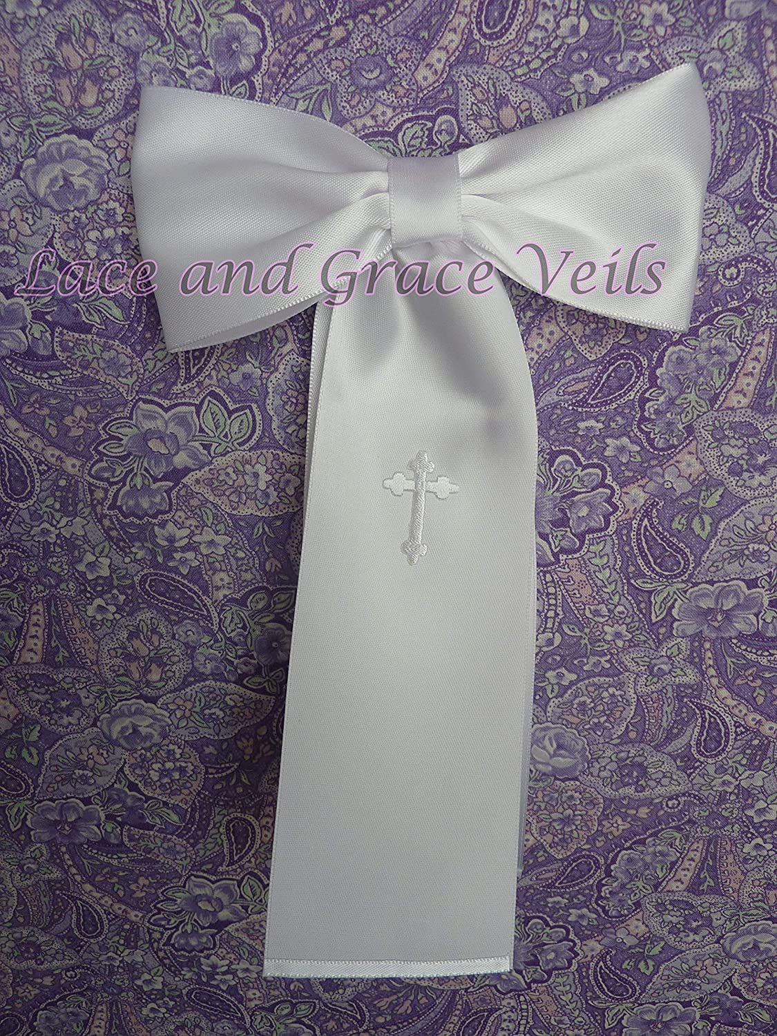 B01MYGYTV5 First Holy Communion Arm Band A1jz4HTPFwL