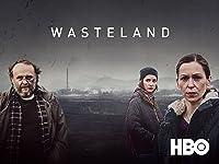 Wasteland (aka Pustina)