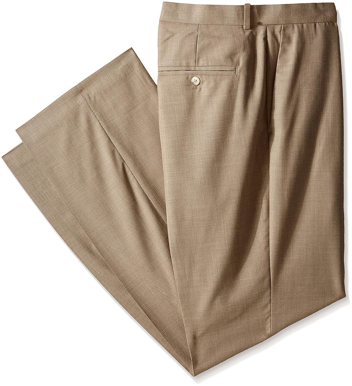 Brown shorts bbw