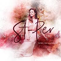 Aimer C'est Tout Donner (CD) | 2018 |