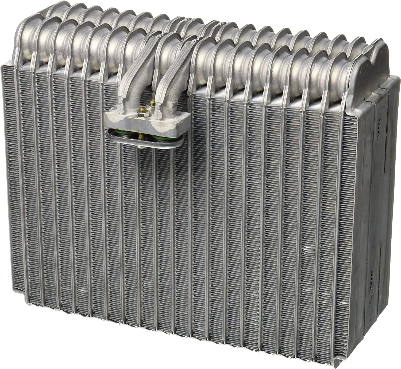 A//C Evaporator Core 4 Seasons 54730