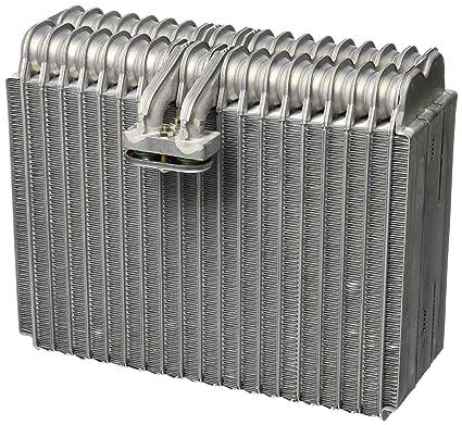 Four Seasons 54275 Evaporator Core