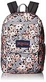 JanSport Digital Student Laptop Backpack- Sale