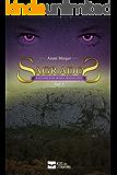 A ALIANÇA DE MARIA MADALENA (SAGRADOS Livro 1)