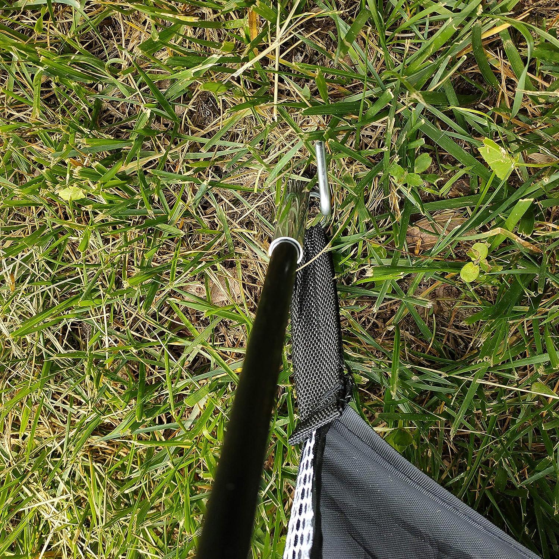 Indoor Outdoor Golf Net Golf Hitting Nets Target Bundles ...