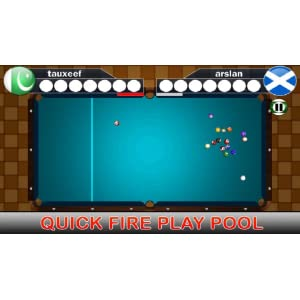 Jugar a Pool Match 2017: Amazon.es: Appstore para Android