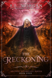 The Reckoning (Book Four, Ancient Guardians)