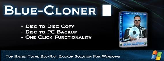 8 WINDOWS EXPERT 7 PC CLONEUR TÉLÉCHARGER