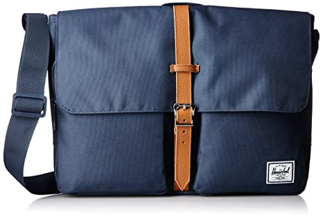 4272ab92255 Image Unavailable. Image not available for. Colour  Herschel Supply Co.  Columbia ...