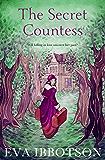 The Secret Countess (English Edition)