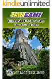 The Lost City of Acara: The Third Token (Time Game Book 3)