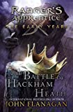 The Battle of Hackham Heath (Ranger's Apprentice: The Early Years)