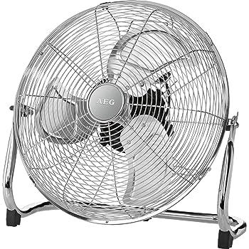 Einen guten Ventilator finden Sie bei dem Hersteller AEG.