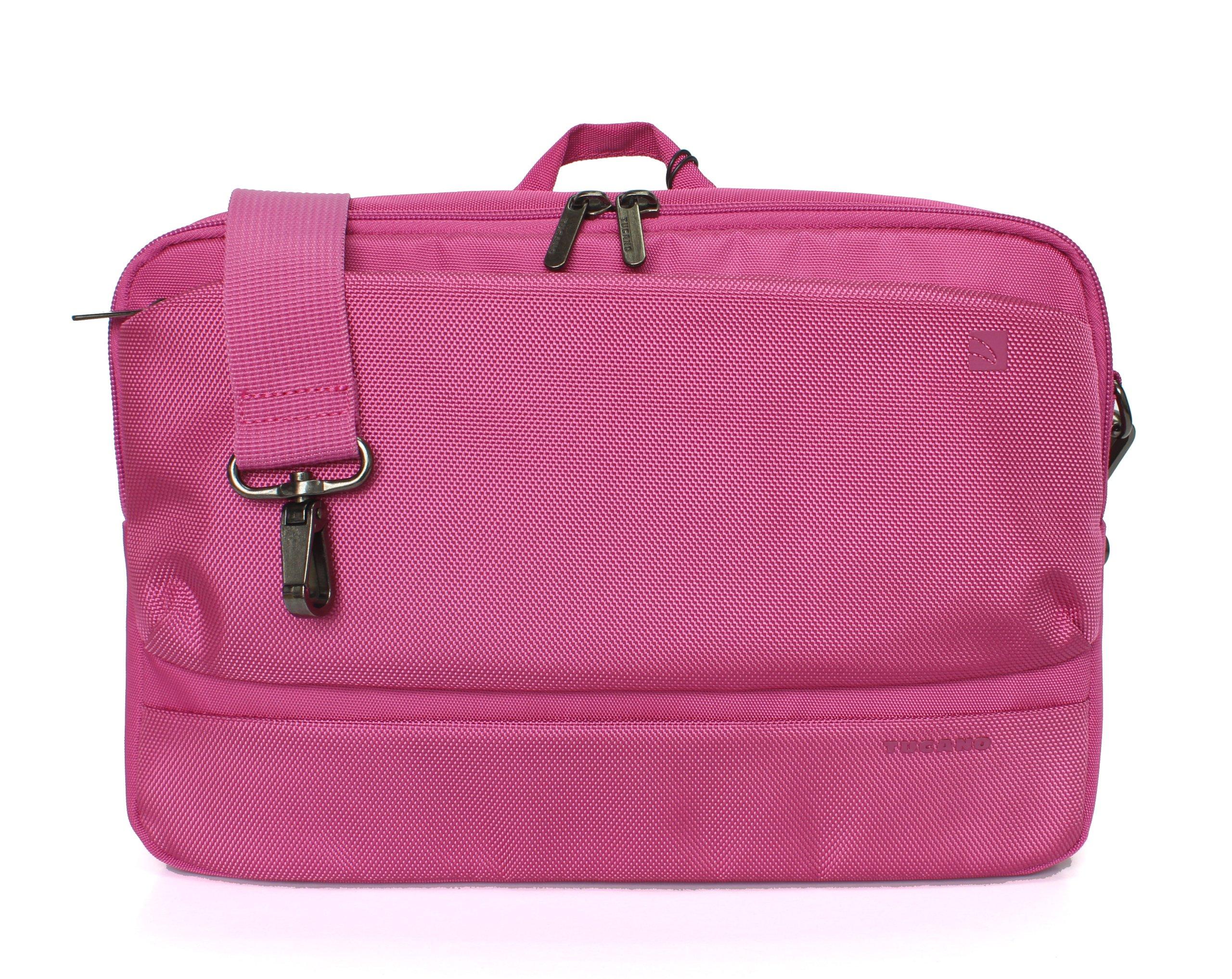 TUCANO BDR11-F Laptop Computer Bags & Cases